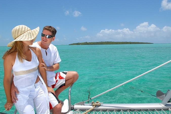 private_catamaran_cruise_mauritius